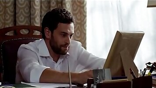 Película Gay Italiana IL COMPLEANNO (2009) - David's Birthday -  Parte 2de3